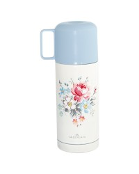 Термос Maria pale grey (350ml)