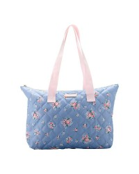 Сумка Nicoline dusty blue 38*32 см