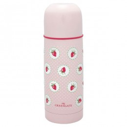 Термос Strawberry pale pink 300 ml.