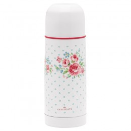 Термос Tess White (300ml)