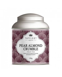 Чай Pear Almond Cramble