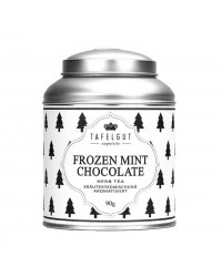 Чай FROZEN MINT TEA