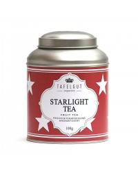 Чай STARLIGHT TEA