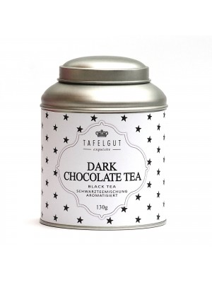 Чай DARK CHOCOLATE TEA