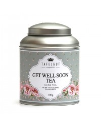 Чай GET WELL SOON TEA