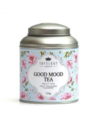 Чай GOOD MOOD TEA