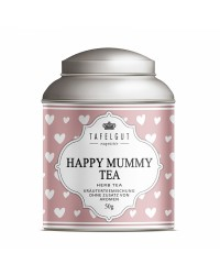 Чай HAPPY MUMMY TEA 10г